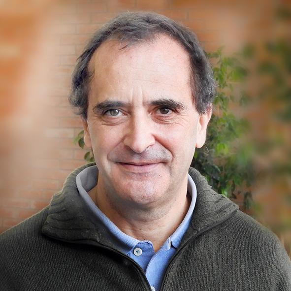Alberto Zazzaro