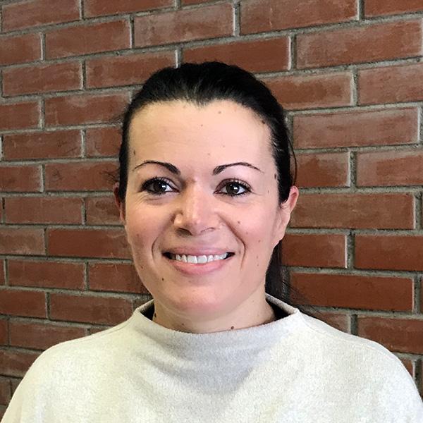 Annalisa Scognamiglio