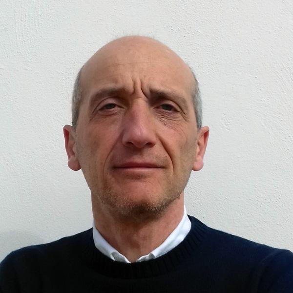 Antonio Acconcia