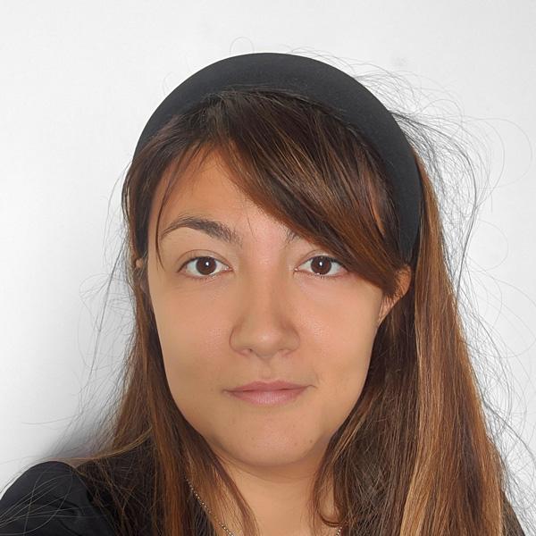 Carla Guerriero