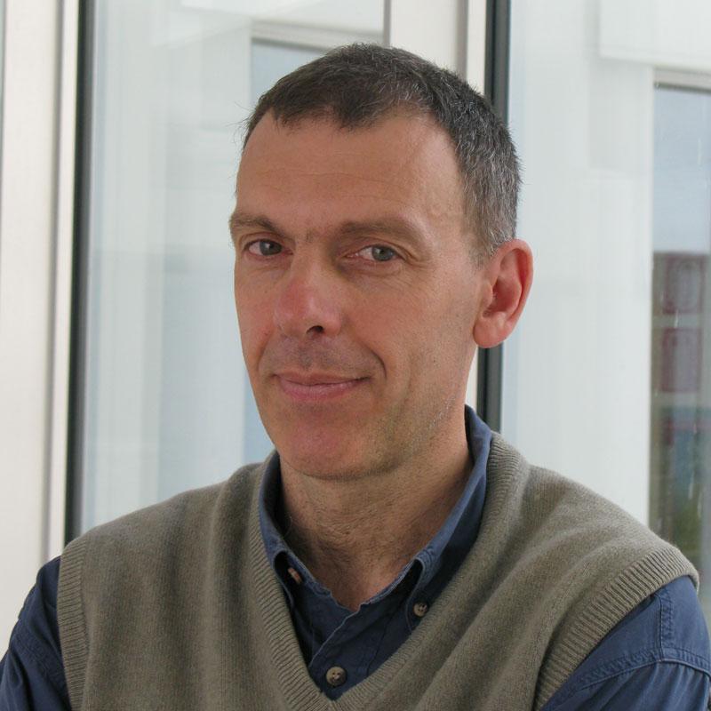 Carlo Ambrogio Favero