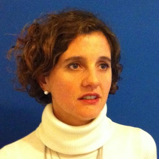 Chiara Fumagalli