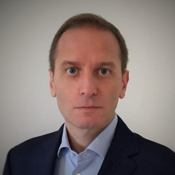 Marco Pagnozzi