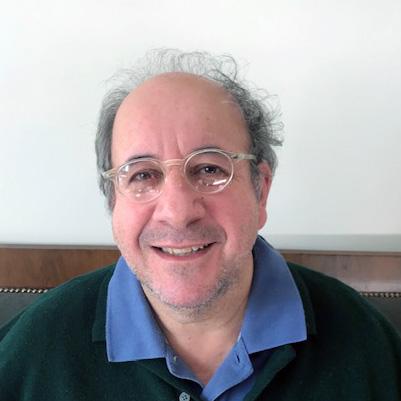 Riccardo Martina
