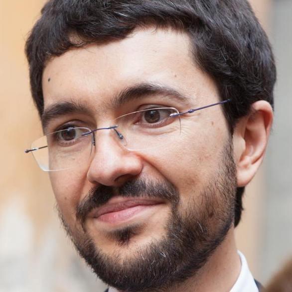 Francesco Flaviano Russo
