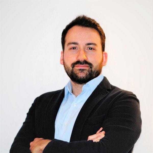 Marcello Puca